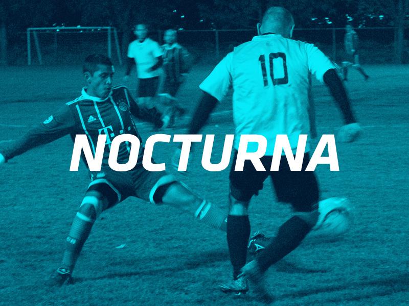 Nápoles Tapatío FC » Vive y siente el futbol al máximo 0fc09e22a7814